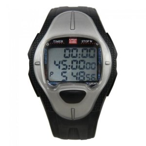 Digi Sports DTZ6 Referee Watch